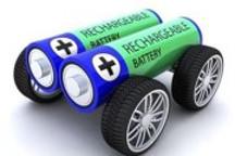 特斯拉已瞄上?韩国锂电池材料获新突破
