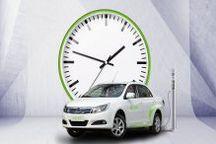 北京鼓励汽车分时租赁 年底规模可达2000辆