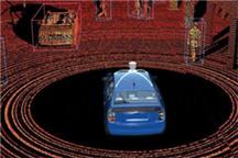 无人驾驶之激光雷达深度剖析