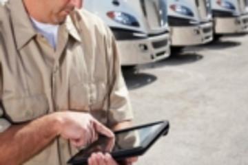 Verizon Connect定位互联汽车服务 旨在提升车联网服务品质
