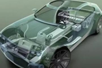 新能源汽车投诉关键词