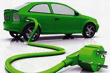 LG电池余患未消 沃尔沃国产新能源车断档
