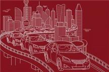 区块链是如何在汽车行业中得到应用的