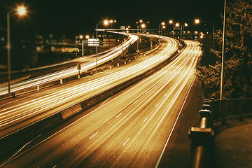 """自动驾驶要来了,""""智慧公路""""准备好了吗?"""