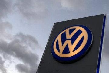 大众集团为了平息柴油门丑闻已经花费了161亿欧元