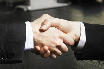 沃特玛获中山绿博6亿元储能电池采购合同