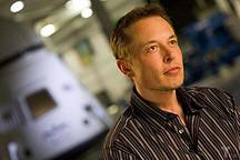 除了SpaceX和特斯拉,马斯克还有几家搞事情的公司