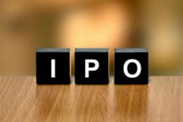"""宁德时代去年净利40亿元 更新招股说明书求IPO""""放行"""""""