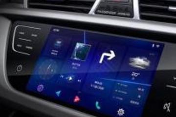 """详解吉利""""GKUI""""智能车载系统:一个ID+一张桌面+一朵云"""