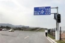 """重庆自动驾驶汽车""""路测""""全解密"""