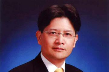 拜腾高管团队再扩充,原高盛中国董事总经理加盟任联席总裁