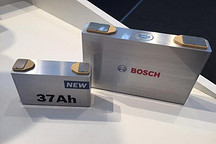 锂电池之父Good enough看好的全固态电池会成为主流动力源么?