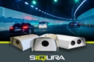 Siqura发布全新交通摄像头 可与V2X及C-ITS技术结合