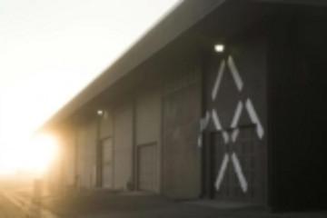 疑似在广州欲拿地同时 法拉第未来美国工厂正式动工