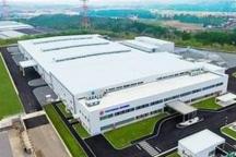 丰田合成新建燃料电池汽车工厂 生产高压氢气罐