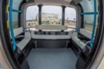 自动驾驶首起命案优步担责 专家称无人驾驶运用十年内难落地