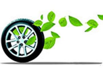 湖南长沙新能源和清洁能源公交占比将达99.5%以上
