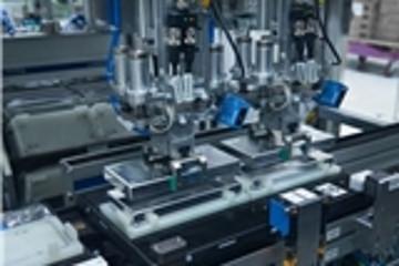 从电池形态演变看锂电设备需求升级