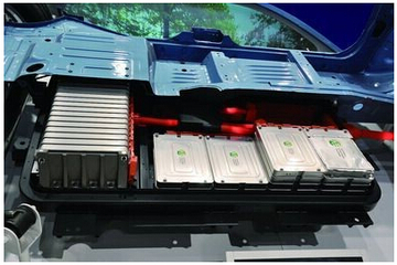 总投资31.5亿 湖北猛狮高端铝壳锂离电池一期A线计划6月投产