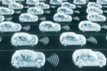 趋势科技副总访谈录:互联及自动驾驶汽车的安全风险