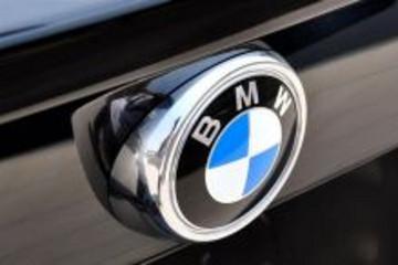 宝马将在自动驾驶、电动汽车方面投入更多资金