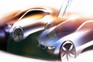 宝马投资雷达公司 助力自动驾驶技术研发