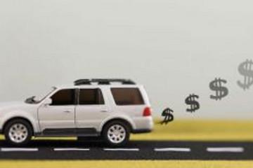 全新小型SUV ENCINO将入市 北京现代启动新战略欲重返百万销量