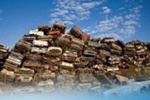 报废汽车回收新规将落地  零部件走向引担忧