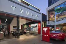 特斯拉再造致死事故,引发科技企业造车危机