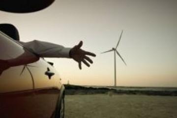 """小康股份美国""""造新能源车"""" 或借用金康生产资质落地国产?"""