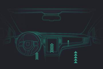 AliOS 和恩智浦达成战略合作,想在两年内把智能系统装进一百万辆车
