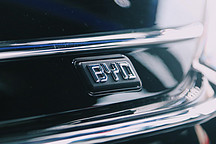 一图说 | 新上市秦 EV 450 、e5 450、宋 EV 400