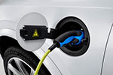 重庆:大力推广新能源汽车 两江新区布局120个充电站