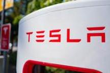 特斯拉发布Q1报告,最后7天造2020辆Model 3
