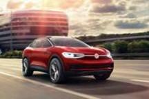 大众MEB平台将会从根本上遏制中国新能源汽车企业的弯道超车