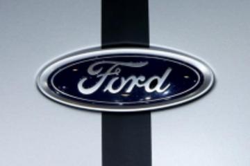 福特2023将在德国生产电动车