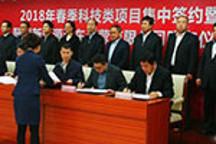加速公交电动化,河北邢台新增300台纯电动公交车