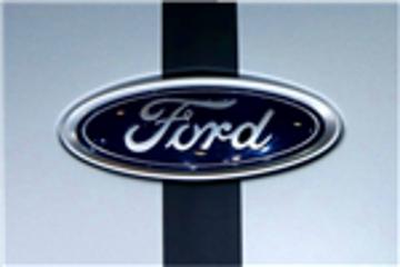 福特计划在德国生产电动车 嘉年华或将停产