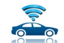 未来五年内全球互联汽车市场增幅将达270%