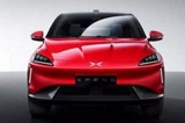 新势力来袭 陌陌/映客/锤子投资人也开始造车了