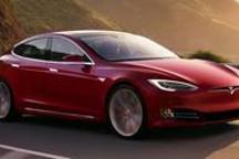 特斯拉因转向机电机问题在华召回 8898辆Model S