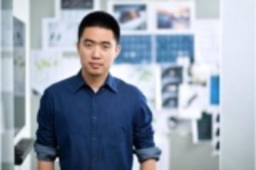 李想:中国会成为无人驾驶的全球领先者