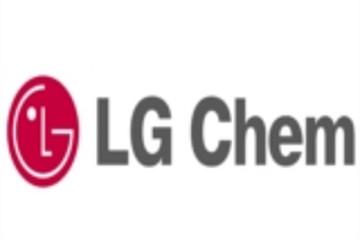 LG化学联手浙江华友钴业 在华设合资公司生产电池材料