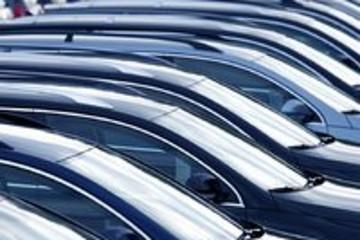 《中国轿车市场洞察报告》:SUV将超轿车,轿车市场已到结构调整期