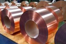 铜箔市场供不应求,铜陵有色去年净利大增204%