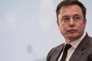 马斯克刚说完Q3实现盈利,特斯拉Model 3工厂停工
