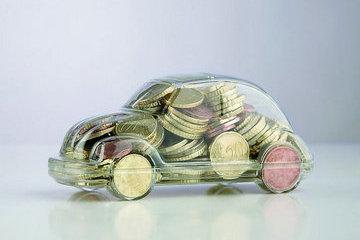 汽车企业高管薪酬揭晓:比亚迪管理层总额6612万居首