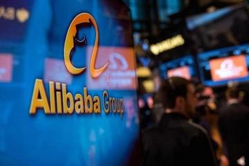 阿里回复确认开展自动驾驶研究,市场将达7万亿美元