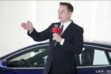 马斯克:特斯拉每周生产6000辆Model 3,员工需7x24小时工作