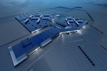 """3.641亿拿下广州制造业用地,法拉第是否能就此""""起死回生""""?"""